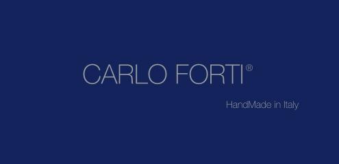 The Brand - Carlo Forti