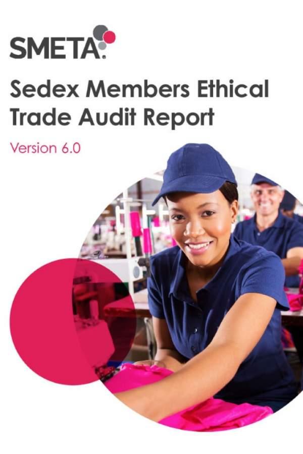 CSQA Certificazioni - SEDEX